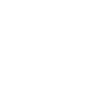 viveur-38sport